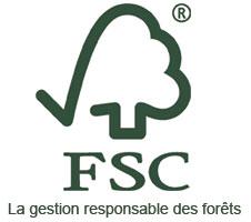 FSC: La gestion responsable des forêts